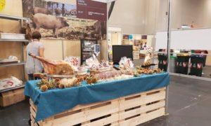 #Foodforchange, apre il Salone del Gusto
