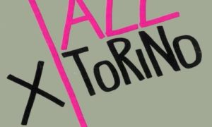 Arriva Jazz x Torino