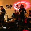Arrivano i giorni di Jazz per Torino
