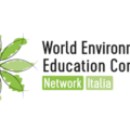 Weec Education Day 2018