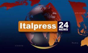 Ecograffi e Italpress insieme