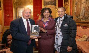 Mandela e la politica del perdono