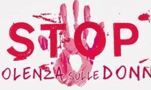 #Nonsologgi, stop alla violenza sulle donne