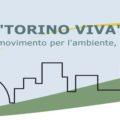 Auguri all'ambiente (e a Cop24) da TorinoViva
