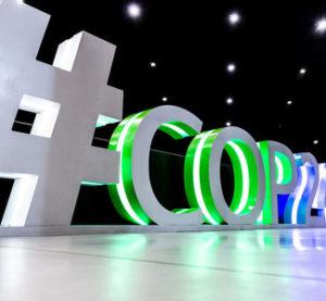 COP24, ultima chiamata per la Terra