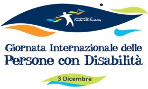 La disabilità raccontata ai ragazzi
