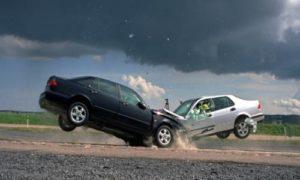 Sicurezza stradale, bisogna fare di più