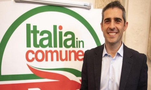 Piemonte, tra PD e Italia in Comune prove di intesa