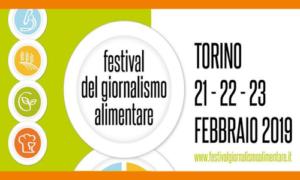 Cibo e sapere, torna il Festival del giornalismo alimentare
