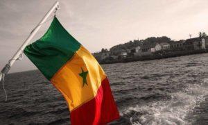 Il Senegal visto da Torino, tra speranza e consapevolezza