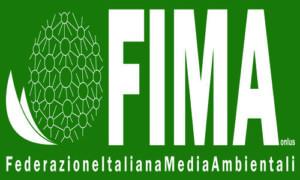 """Global Strike for Future, FIMA: """"Giornalisti e comunicatori ambientali chiamati ad atto di responsabilità"""""""