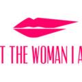 Tumore al seno: Just the Woman I Am ritorna con la sesta edizione