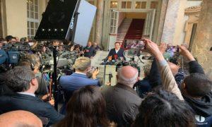 Piemonte al Centrodestra, Chiamparino atto finale?