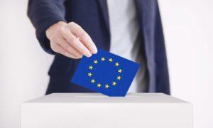 Il 26 maggio si vota per l'Europa. E non solo