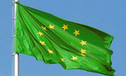 L'Onda Verde conquista l'Europa