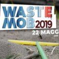 22 maggio WasteMob 2019