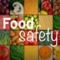Sicurezza alimentare e percezione del rischio: nuova indagine EFSA-Eurobarometro