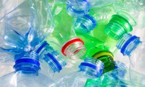 Per un futuro senza plastica