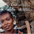 Presentato il rapporto ONU su Sicurezza Alimentare e Nutrizione nel Mondo