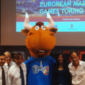 European Master Games, a Torino lo sport over 35