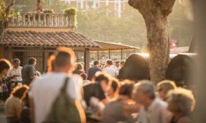 Ritorna il Festival delle Sagre astigiane