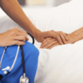 L'Oms sull'assistenza sanitaria di base