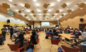 Climathon 2019, idee per un'economia circolare