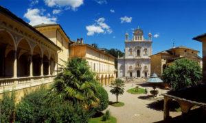 """Verso il """"sistema"""" dei siti Unesco del Piemonte"""
