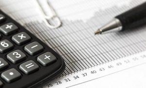 Legge di Bilancio e misure sociosanitarie