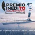 Premio InediTO, XIX edizione