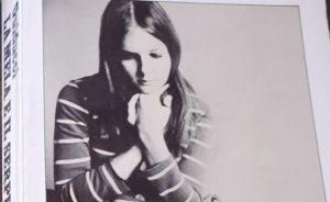 Miti e femminilità nella saggistica di Armanda Guiducci