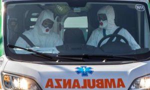 Coronavirus, in Piemonte il quadro non è positivo ma c'è voglia di normalità