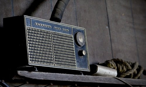 Il 13 febbraio è il World Radio Day