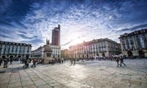 Turismo, per il coronavirus a Torino la ripresa non prima di un anno