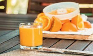 Coronavirus: la prevenzione non si fa con la vitamina C
