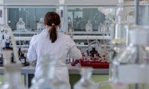 Coronavirus, il Piemonte di nuovo in emergenza