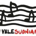 L'appello di #velesuoniamo