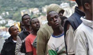 Coronavirus, prevenzione e sicurezza per i migranti dei CAS