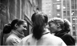 """""""I racconti delle donne"""": venti voci che attraversano i secoli"""