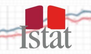 L'Istat sul Covid-19: shock generalizzato, senza precedenti storici