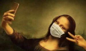 Vendesi arte – astenersi idealisti