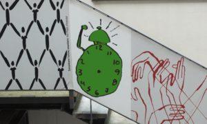 Riapertura green per il Museo Diffuso della Resistenza