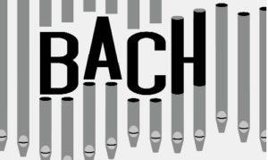 Noi e Bach, il concerto brandeburghese n°3 a otto mani