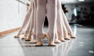 Scuole di danza, se ne riparla il 25 maggio