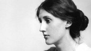 Rileggere Virginia Woolf? Ci aiuta Armanda Guiducci