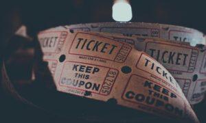 Riaprono cinema e teatri, l'intrattenimento torna a vivere