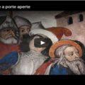 Alla scoperta del Piemonte tra spiritualità e tecnologia