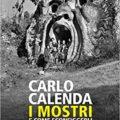 Carlo Calenda I Mostri