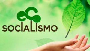 L'onda ecosocialista in ripresa