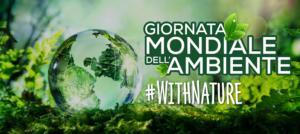 5 Giugno La Giornata Mondiale dell'Ambiente sarà dedicata alla Biodiversità